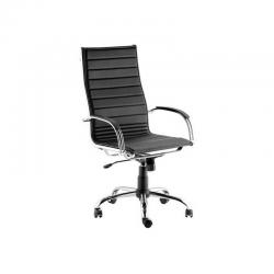Cadeira Diretor B023-21