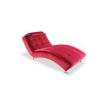 Chaise Design Moderno F054-13