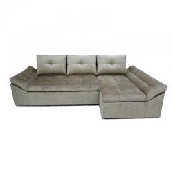 Sofá com Chaise R061-1