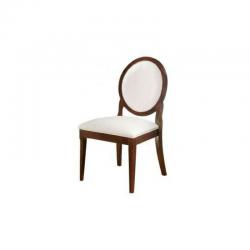Cadeira Estilo Clássico S190-23