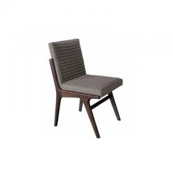 Cadeira Pés de Madeira S190-21