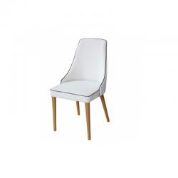 Cadeira Design Moderno S190-22