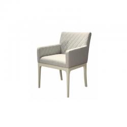 Cadeira com Braços S190-20