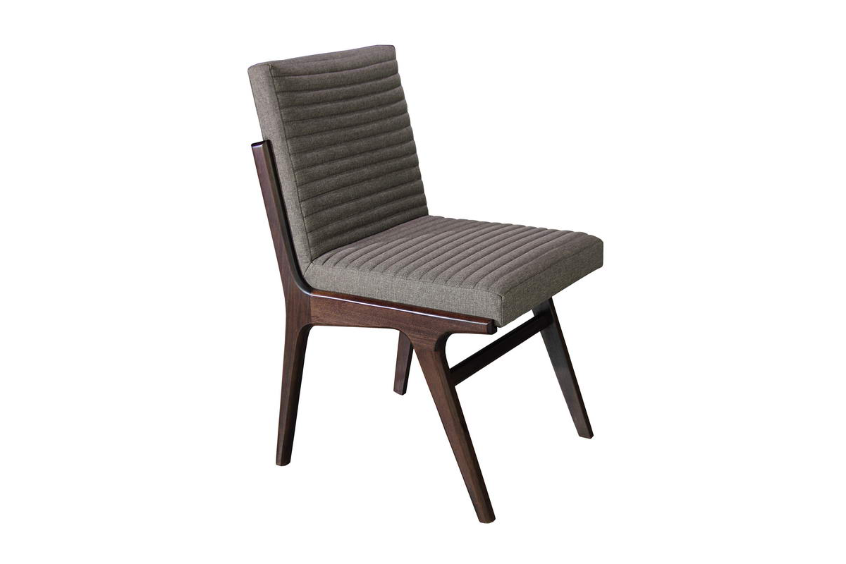 de agosto de 2015 cadeira modelo clássico 26 de agosto de 2015 show #5D4945 1200x800