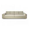 Sofá Design Moderno F054-7