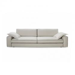 Sofá Design Moderno F054-9