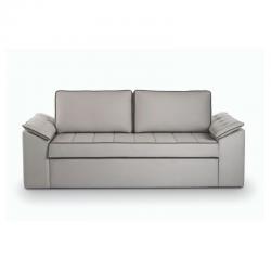 Sofá Cama Moderno V233-30