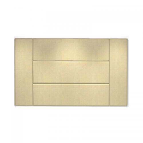 Cabeceira com Retângulos R061-29