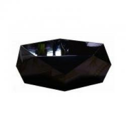 Mesa Centro Formato Diamante D052-2