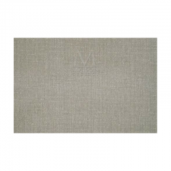 Tecido Veludo para Sofá M146-19