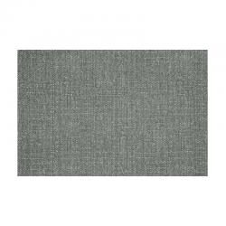 Tecido Veludo para Sofá M146-20