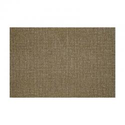 Tecido Veludo Maison M146-17
