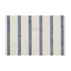 Tecido Tricot Maison M146-14