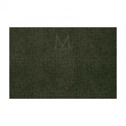 Tecido Veludo M146-18