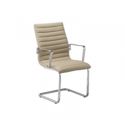 Cadeira Fixa B023-23