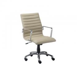 Cadeira Diretor B023-22