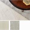 Tapete Importado Oriental Sob Medida Listrado V224-5