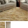 Tapete Lã de Carneiro Sob Medida T202-3