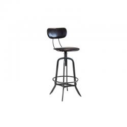 Banqueta Design Industrial I095-10