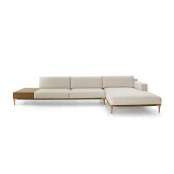 Sofá Design Moderno F054-10