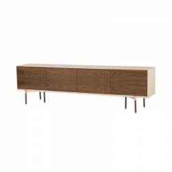 Buffet Design Moderno F052-22