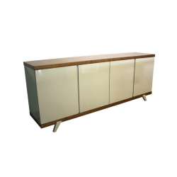 Buffet Design Moderno S190-10
