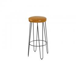 Banqueta Design Industrial I095-11