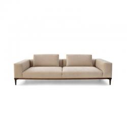 Sofá para Living F054-17