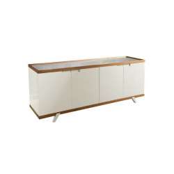Buffet Design Moderno S190-11