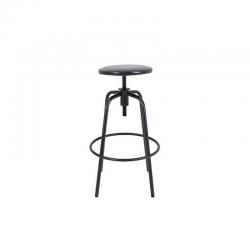 Banqueta Design Industrial I095-12