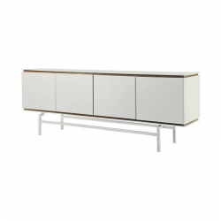 Buffet Design Moderno S190-12