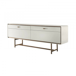 Buffet Design Moderno S190-13