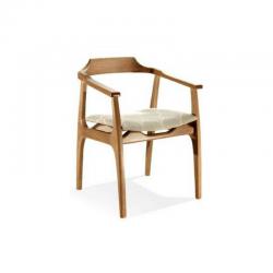 Cadeira de Madeira S190-25