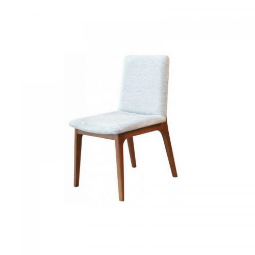 Cadeira Baixa S190-24