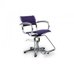 Cadeira para Salão F020-4