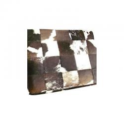 Almofada para Sofá T202-30