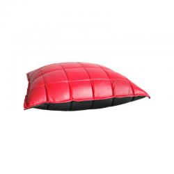 Almofada para Sofá T202-31