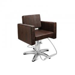 Cadeira para Cabeleireiro F020-12