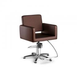Cadeira para Salão F020-2
