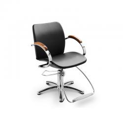 Cadeira Cabeleireiro F020-14