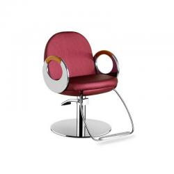 Cadeira para Salão F020-3