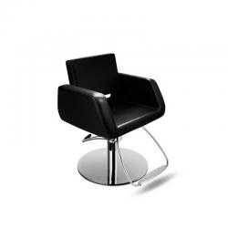 Cadeira Cabeleireiro F020-15