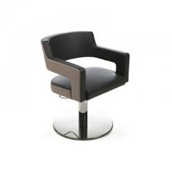 Cadeira para Salão F020-6