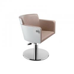 Cadeira para Cabeleireiro F020-7