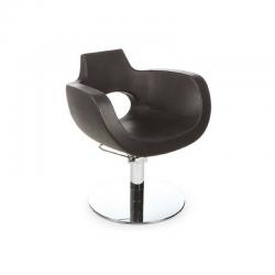 Cadeira para Cabeleireiro F020-8