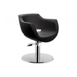 Cadeira para Cabeleireiro F020-9
