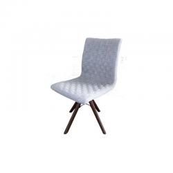 Cadeira Giratória D060-1