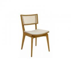 Cadeira de Madeira C055-1
