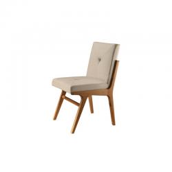 Cadeira Estofada S190-27