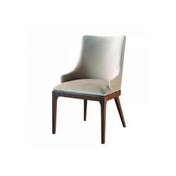 Cadeira Estofada S190-28